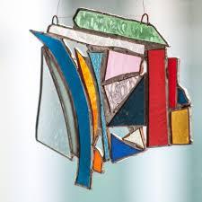 glass hangings u2013 alison grace koehler