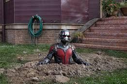 ant man u0027 5 ways marvel u0027s new movie gets weird and emotional