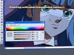 paint man retas paintman hd youtube