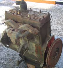 wwii jeep engine m38 engine g503 military vehicle message forums
