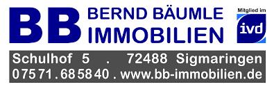Immobilienportale Bb Immobilien U2013 Gesuche