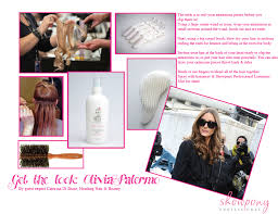 showpony hair extensions get the look with showpony hair extensions