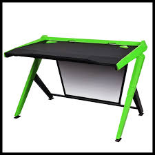 gd 1000 ne gaming desk computer desks dxracer official