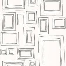frames black u0026 white wallpaper inspire wallpaper graham u0026 brown