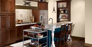 kitchen paint color image u0026 inspiration gallery behr