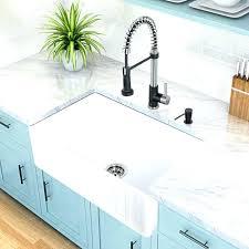 Kitchen Sink Install Home Depot Undermount Sink Sink Installation Kitchen Sink Home