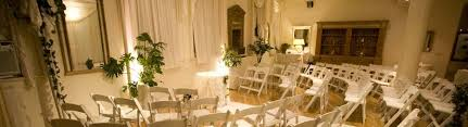 new york city wedding venues lofts for rent in nyc party and event loft spaces venfino
