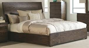 Cheap Bed Frame With Storage Wood King Bed Frame Skygatenews