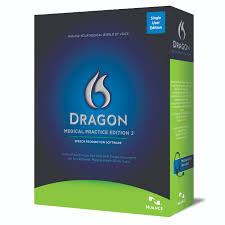 Practice Spreadsheets Kaberline Healthcare Informatics Dragon Medical Practice Edition