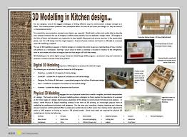 Kitchen Design Process 09 Design Process 2 Catc Interiors Blog