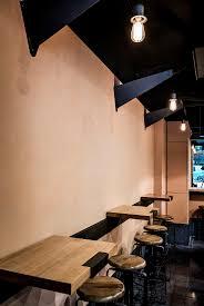 341 best cafe design images on pinterest restaurant design cafe
