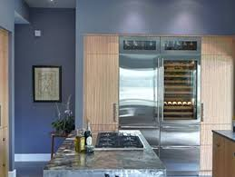 contemporary kitchen cabinets gainesville fl homes need