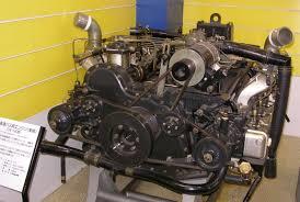 porsche boxster 2 5 engine porsche boxster 2 5 1998 auto images and specification
