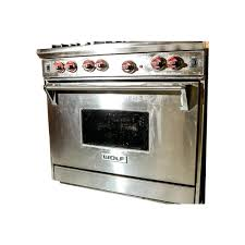 lexington forge gas stove manual heating stoves 84184 wood burning