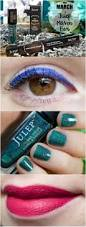 best 20 julep maven ideas on pinterest julep nail polish nail