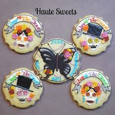 315 best cupcakes cookies ideas images on decorated