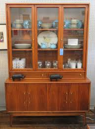 Hutch The Jeweler Antiques U0026 Things Home Page