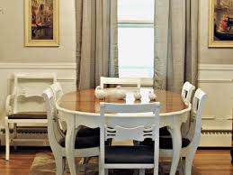 Country French Home Decor Why Not - French home furniture