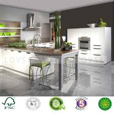 modern kitchen furniture design kitchen furniture pictures kitchen furniture pictures suppliers