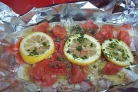 cuisiner des filets de maquereaux filet de maquereau en papillotte chez alicie on cuisine aussi