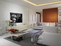 Interior Designers In Miami Premier Interior Designers Agency In Miami Fl By J Design Group