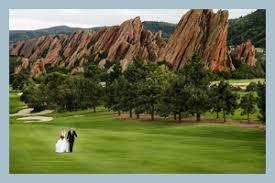 affordable wedding venues in colorado colorado wedding venues