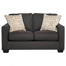 Cheap Sofa And Loveseat Sets For Sale Furniture Top Design Of Ashley Couches For Contemporary Living