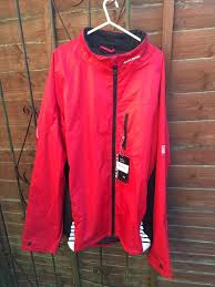 100 waterproof cycling jacket sold altria nevis 2 waterproof cycling jacket xxxl in chandlers