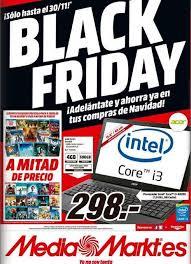media markt black friday 122 best ofertas images on pinterest html paper and at home