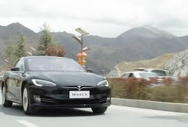 Home Design Training Videos Videos Tesla