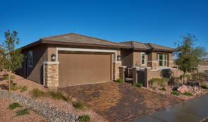 homes for sale with floor plans don t miss these 3 ranch floor plans with ready specs