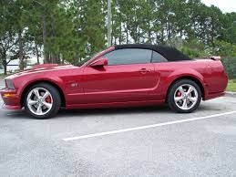 2010 mustang gt convertible 2006 mustang gt convertible top help ford mustang forum