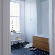 modern family bathroom http pinhome net bathroom design modern