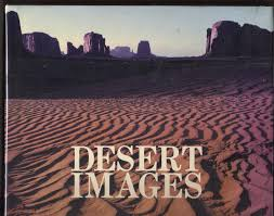 desert images edward abbey david muench 9780831721893 amazon