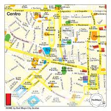 Rome Subway Map by Map Of Rome Michelin Rome Map Viamichelin Map Of Rome And Italy