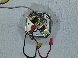 replacing light switch 2 black wires how to install regular light fixture install lighting fixture