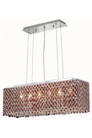 Elegant Lighting Chandelier Crystal Chandeliers Royal U0026 Elegant Cut Rystal Options