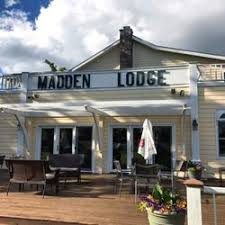 madden u0027s on gull lake 43 photos u0026 17 reviews hotels 11266