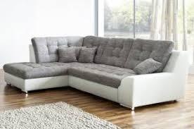 sofa ecken polsterecken ecksofas sofaecken kaufen moebel de