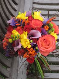 Wedding Flowers Fall Colors - fall wedding at west monitor barn floral artistry by alison ellis