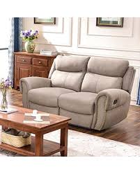 3 Seat Sectional Sofa New Savings On Bright Designs Sectional Sofa Set