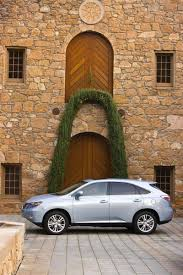 2016 lexus rx wallpaper 2016 lexus rx wallpaper conceptcarz com