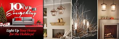 Light Fixture Stores Lighting Store Toronto Lando Lighting Galleries