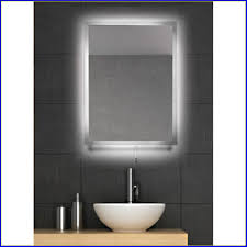 solar backlit bathroom mirror tags backlit bathroom mirror
