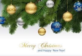 free christmas border vector art free vector download 213 360