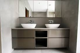 Made To Order Cabinets Fitted Bathroom Furniture In London Bespoke Bathroom Cabinets
