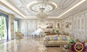 16 luxurious kitchen design an ultra luxurious 50 million