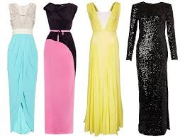 maxi dresses for weddings my fashion