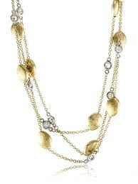 jewellery designer london fashion jewelry designer jewelry diamond jewelry