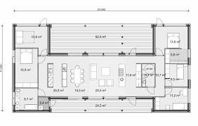 Upload Floor Plan Apollo 200 1